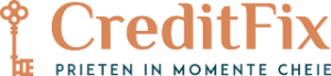creditfix.ro logo