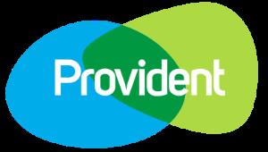 Provident.ro