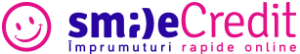 smilecredit logo