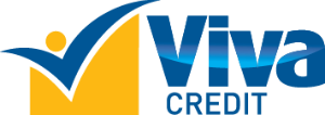 vivacredit.ro logo